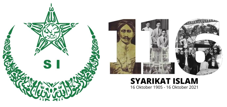 SYARIKAT ISLAM